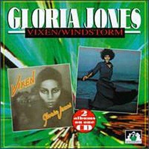 gloria_jones_cover.jpg