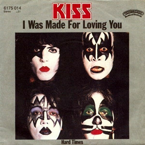 kiss_i_was_made_for_lovin_you_s_2.jpg